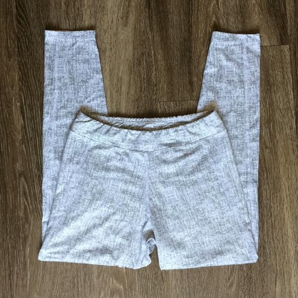 NILS Women/'s Jenny Print Baselayer Pant